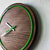 Часы различных оттенков, фото 5