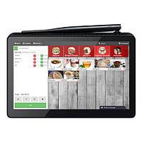 """Бюджетный комплект POS-оборудования NOTE BOX 9"""" для кафе, бара, пиццерии (Android)"""