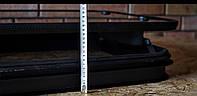 Люк 40×50 скло Україна виробник, фото 1