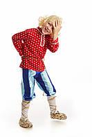 """Детский костюм """"Дед с лысиной"""", фото 1"""