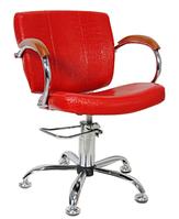Парикмахерское кресло Tanya