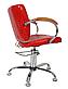 Парикмахерское кресло Tanya, фото 2
