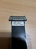 Шлейф Samsung BN96-26699H js130917Y1, фото 2