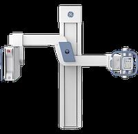 Рентген-аппарат Brivo XR575