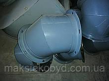 Колено СК - 7 (300х300; 54*)