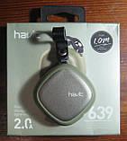 USB кабель Havit HV-H639 Lightning, фото 2