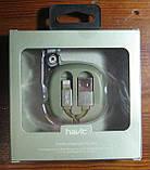 USB кабель Havit HV-H639 Lightning, фото 4