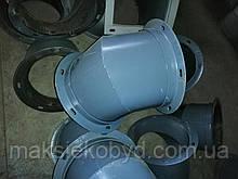 Колено СК - 9 (300х300; 9*)