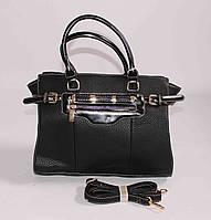 """Женская сумочка """"BB-Bags"""""""