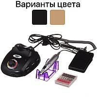 Фрезер для манікюру, нігтів Master Professional MP-502 35000 об/хв