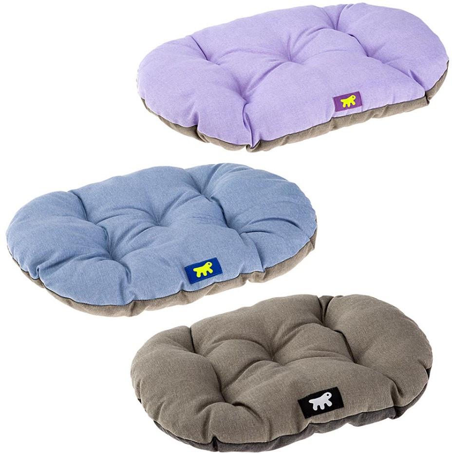 Подушка для кошек и собак Ferplast RELAX C