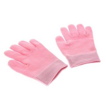 Гелевые перчатки G-1 O73