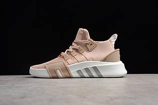 Кросівки жіночі Adidas EQT Bask ADV / ADM-3084 (Репліка)