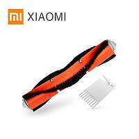 Оригинальная основная щетка для робота-пылесоса Xiaomi Mijia / RoboRock S50 S51 S55 S5Max S6 E20 1C 1 штука, фото 1