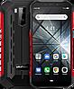 "Защищенный смартфон Ulefone Armor X3, 2/32 Gb, Подводная съёмка, IP68, 5000 mAh, Android 9.0, дисплей 5.5"""