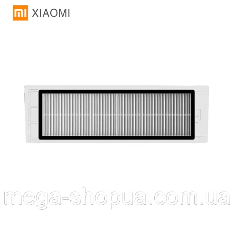 Оригинальный фильтр для робота-пылесоса Xiaomi Mijia / RoboRock S50 / S55 1 штука