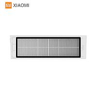 Оригинальный фильтр для робота-пылесоса Xiaomi Mijia / RoboRock S50 / S55 1 штука, фото 1