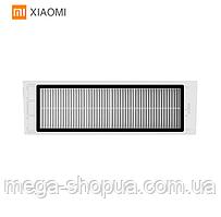 Оригинальный фильтр для робота-пылесоса Xiaomi Mijia / RoboRock S50 S51 S55 S5 Max S6 E20 C10 Xiaowa 1 штука