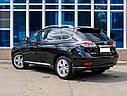 Брызговики MGC LEXUS RX 270/300/350/400h Европа Америка USA 2009-2015 г.в. комплект 4 шт PT76948100, фото 8