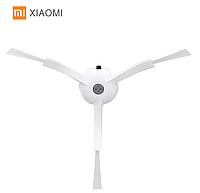 Оригинальная боковая щетка для робота-пылесоса Xiaomi Mijia / RoboRock S50 / S55 1 штука