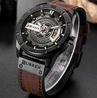 Часы мужские наручные Curren