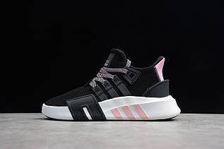 Кроссовки женские Adidas EQT Bask ADV / ADM-3086 (Реплика)
