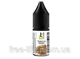 Ароматизатор Flavor Lab Tobacco Smoke (Аромат табака) 10мл