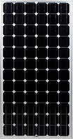 Солнечная батарея Perlight 300ВТ / 24В (Монокристаллическая) PLM-300М-72