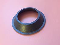 Резиновый уплотнитель для бойлеров Термекс, прокладка резиновая под фланец Ø92мм