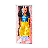 Кукла BAMBOLINA - ПРИНЦЕССА МЭРИ (80 cm)
