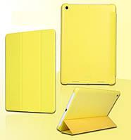 Чехол для планшета Xiaomi MiPad 7.9 (Slim case)