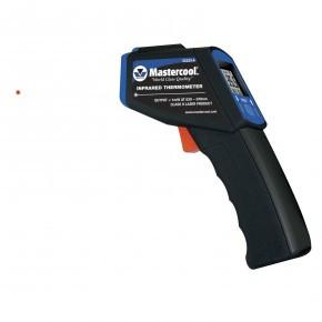 Термометр инфракрасный контактный MC - 52225 - А Mastercool