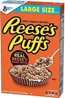 Reese's Puffs 473 g