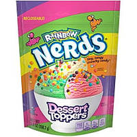 Драже Nerds Rainbow Dessert Toppers 158.7 g