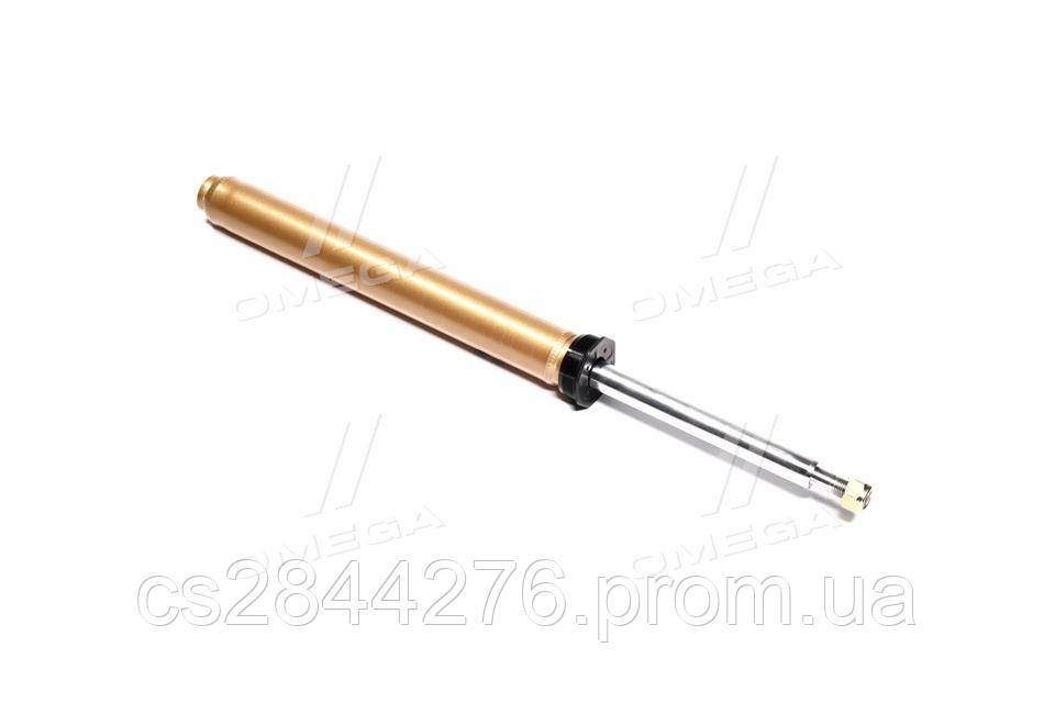 Амортизатор ВАЗ 2108, 2109, 21099, 2113, 2114, 2115 (картридж) подвески передний газовый Ultra SR (пр-во Kayaba) 375037