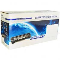 Тонер-картридж IPM Toshiba e-Studio 2309/2809/2303/2803/ 6AG00007240/T-2309EU (TKT29)