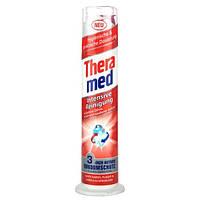 Theramed Complete Plus зубная паста помпа, 100 мл