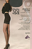 Колготки SISI Perfect shape 15