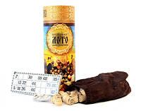 Лото Козацкое в тубусе, настольная игра Danko Toys (1013020)