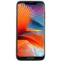 Мобильный телефон Doogee BL5500 Lite Black (6924351668006)
