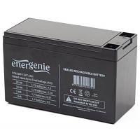 Батарея к ИБП EnerGenie 12В 7.2 Ач (BAT-12V7.2AH)