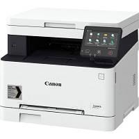 Многофункциональное устройство Canon i-SENSYS MF641Cw c WiFi (3102C015)