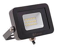 Прожектор светодиодный Feron LL-851, 10 Вт