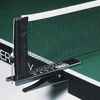 Сетка для настольного тенниса Donic Easy Clip