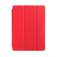 Чехол для планшета    Apple iPad Mini 4 Кожа красный