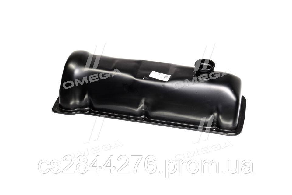 Крышка головки ВАЗ 21214 (пр-во АвтоВАЗ) 21214-100326010