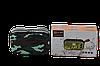 Мобильная колонка SPS JBL YS-7