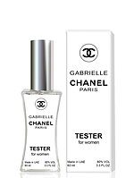 Тестер женский Chanel Gabrielle, 60 мл. ( женские духи Шанель Габриэль )
