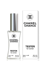 Тестер женский Chanel Chance, 60 мл. ( Шанель Шанс)