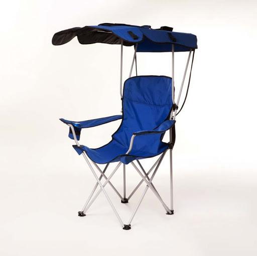Крісло з дахом VITAN 5960